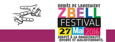 Zbell-festival
